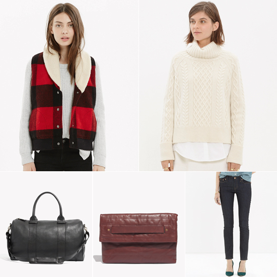 honey-kennedy-madewell-holiday-01