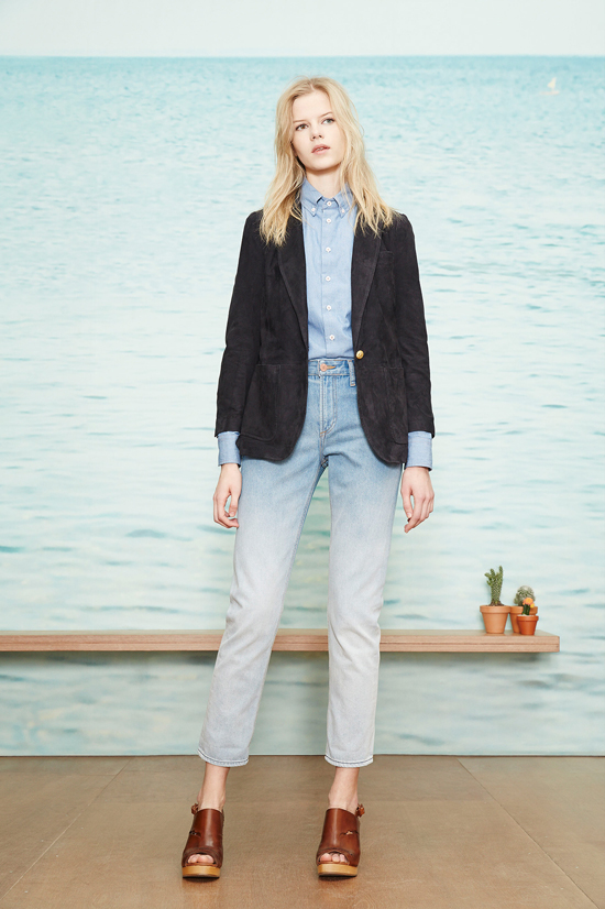 honey-kennedy-band-of-outsiders-pre-fall-2015-01