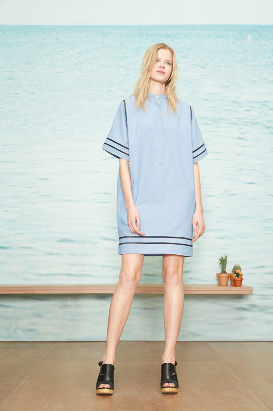 honey-kennedy-band-of-outsiders-pre-fall-2015-03