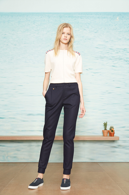 honey-kennedy-band-of-outsiders-pre-fall-2015-10
