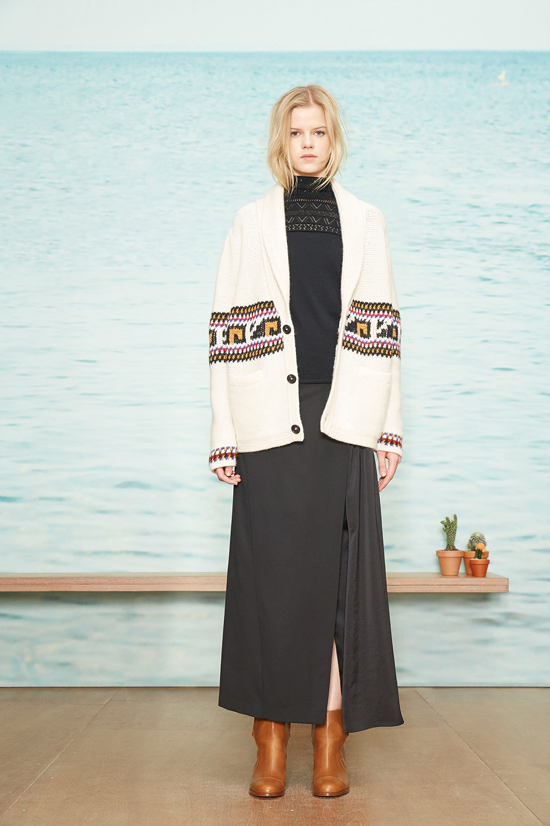 honey-kennedy-band-of-outsiders-pre-fall-2015-12