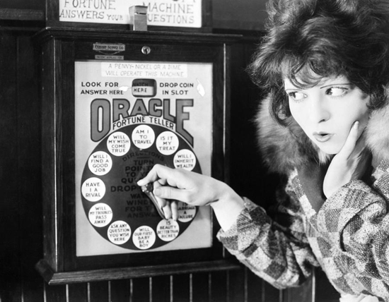 honey-kennedy-clara-bow-fortune-machine