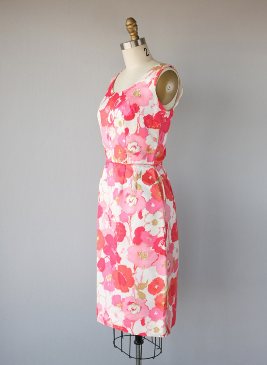 honey-kennedy-custard-heart-vintage-floral-dress