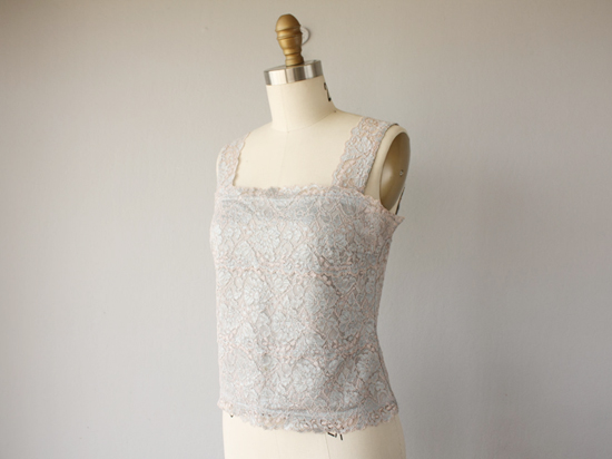 honey-kennedy-custard-heart-vintage-lace-camisole