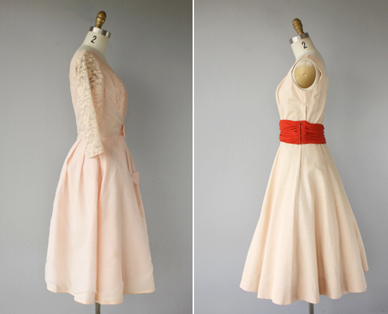honey-kennedy-custard-heart-vintage-pink-dresses