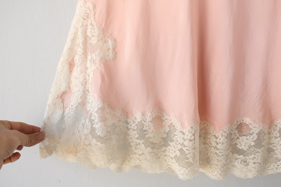 honey-kennedy-custard-heart-vintage-pink-slip