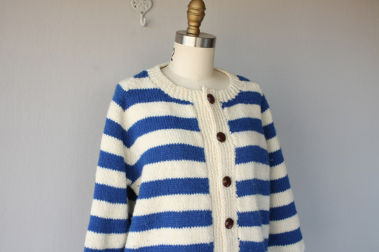 honey-kennedy-custard-heart-vintage-striped-cardigan