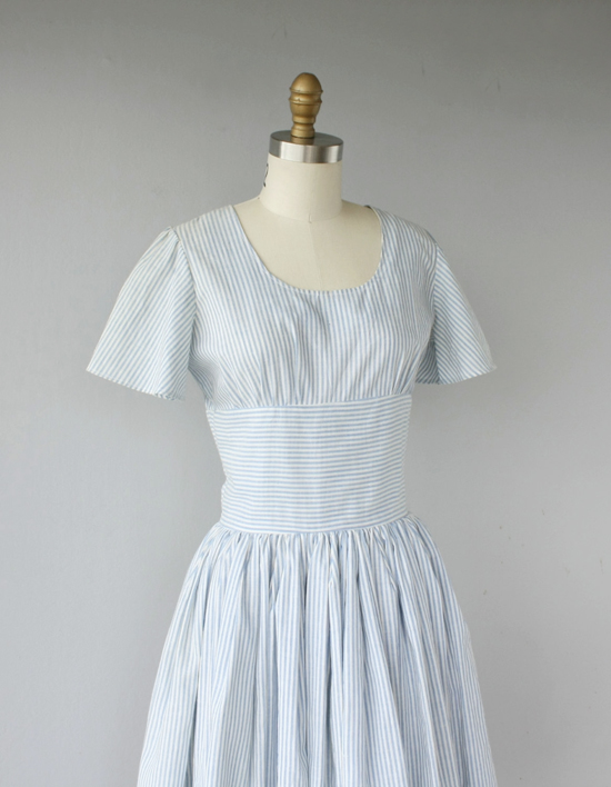 honey-kennedy-custard-heart-vintage-striped-dress