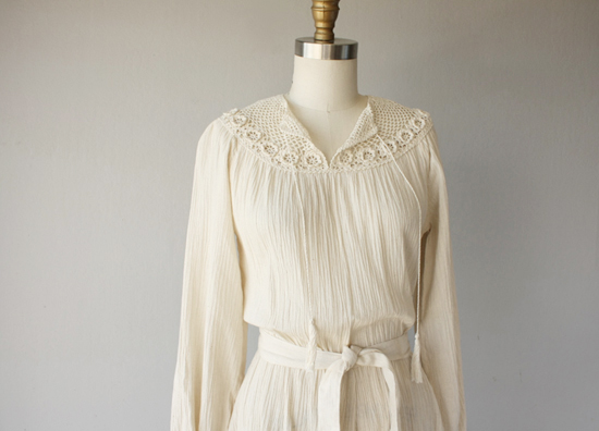 honey-kennedy-custard-heart-vintage-white-dress
