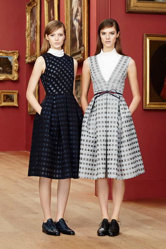 honey-kennedy-erdem-pre-fall-2015-02