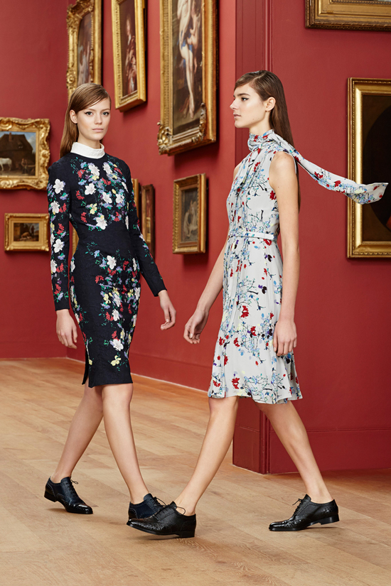 honey-kennedy-erdem-pre-fall-2015-03