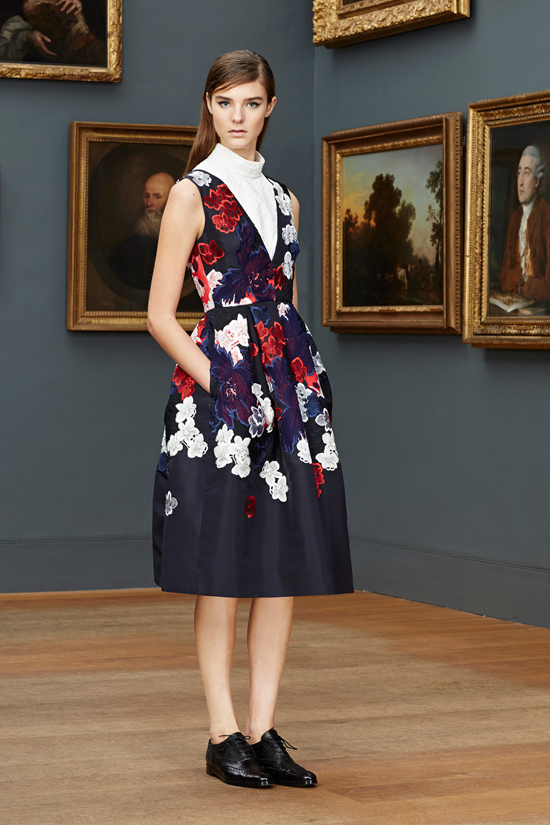 honey-kennedy-erdem-pre-fall-2015-04