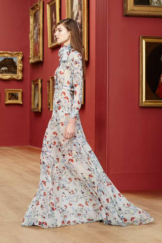 honey-kennedy-erdem-pre-fall-2015-05