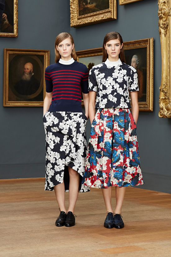 honey-kennedy-erdem-pre-fall-2015-09