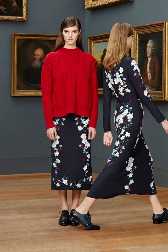 honey-kennedy-erdem-pre-fall-2015-10