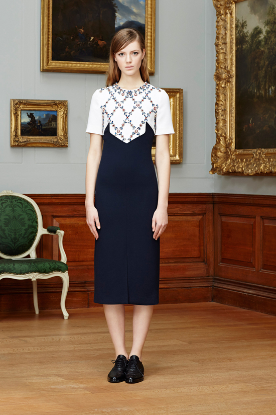 honey-kennedy-erdem-pre-fall-2015-11