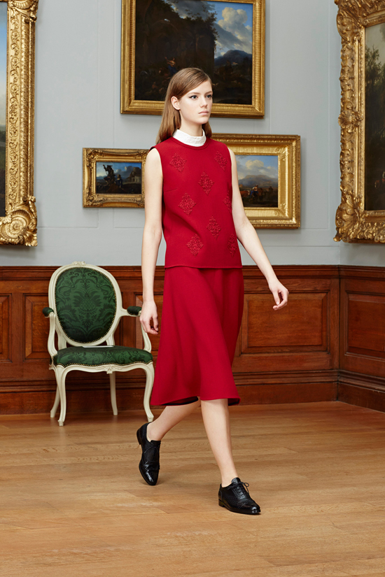 honey-kennedy-erdem-pre-fall-2015-12