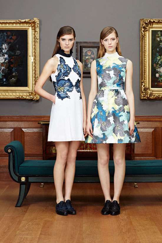 honey-kennedy-erdem-pre-fall-2015-13