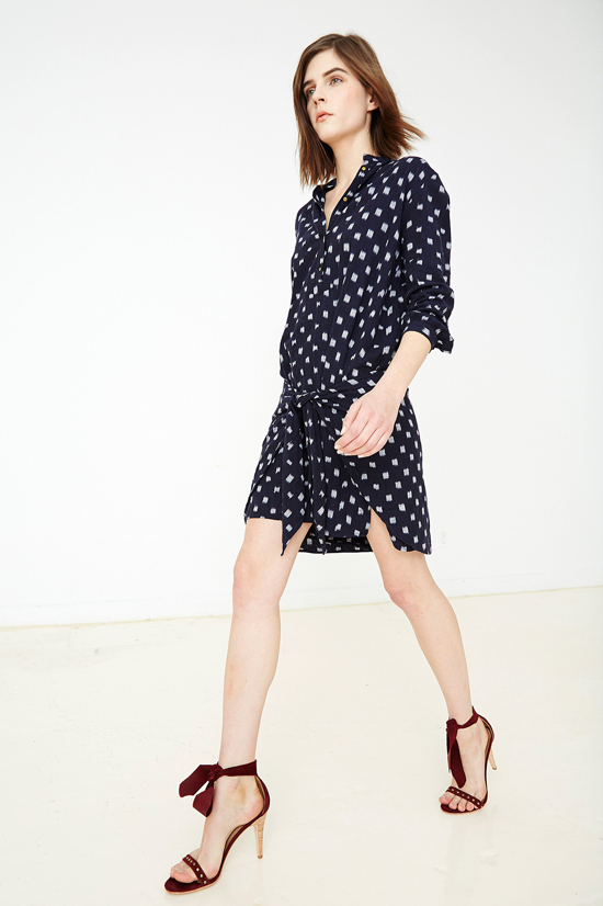 honey-kennedy-ulla-johnson-pre-fall-2015-09