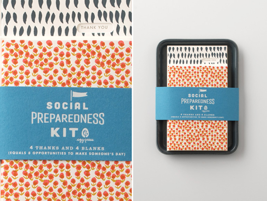 honey-kennedy-egg-press-social-preparedness-02