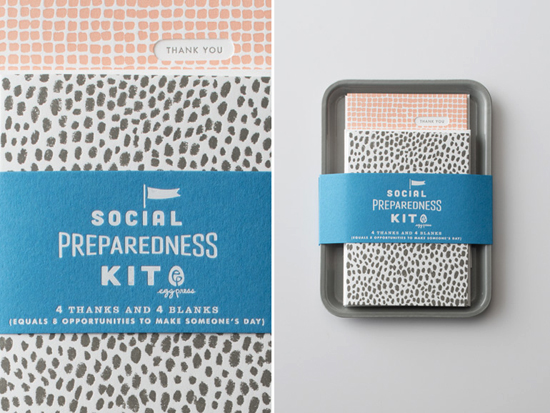 honey-kennedy-egg-press-social-preparedness-04