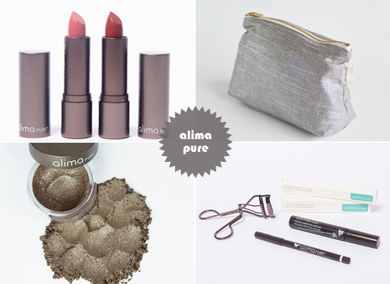 honey-kennedy-alima-pure-cosmetics-spring-faves-2015