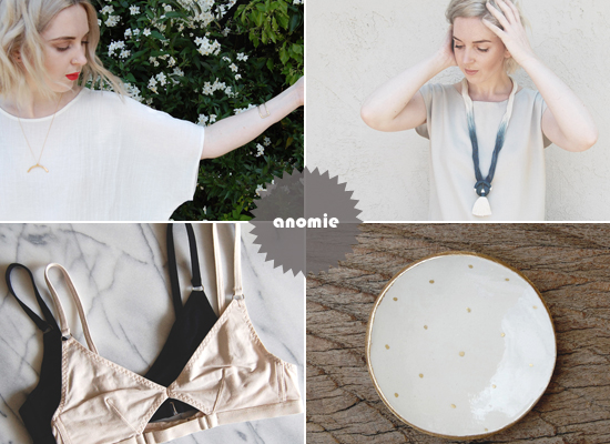 honey-kennedy-anomie-spring-faves-2015