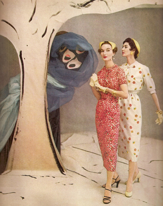 honey-kennedy-horst-p-horst-settings-marcel-vertes-vogue-1953-01
