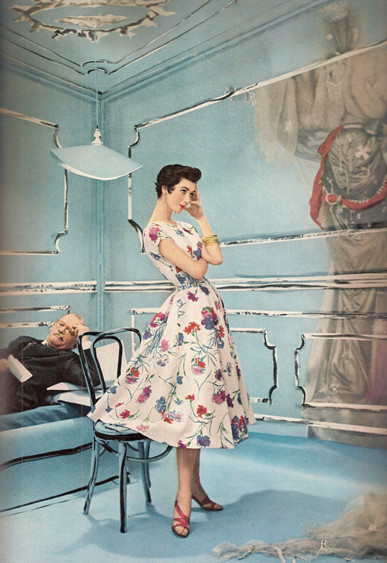 honey-kennedy-horst-p-horst-settings-marcel-vertes-vogue-1953-03