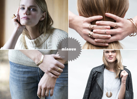 honey-kennedy-minoux-jewelry-spring-faves-2015