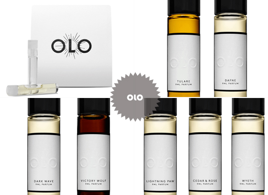honey-kennedy-olo-fragrance-spring-faves-2015