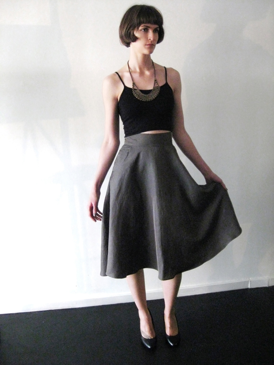 honey-kennedy-six-seven-circle-skirt