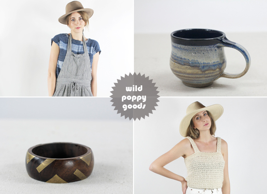 honey-kennedy-wild-poppy-goods-spring-faves-2015