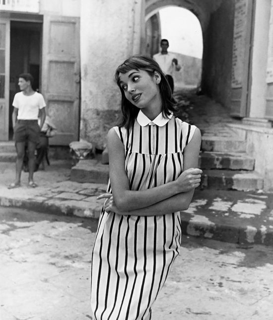 honey-kennedy-regina-relang-elsa-martinelli-in-a-dress-by-la-boutique-santangelo-ischia-1954