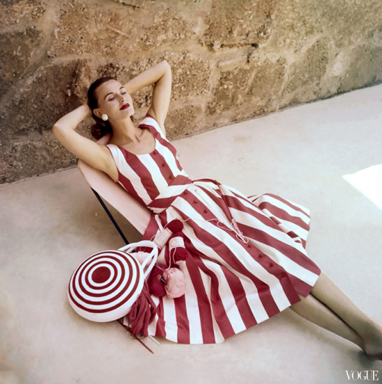 honey-kennedy-anne-st-marie-beyond-the-sea-vogue-by-roger-prigent