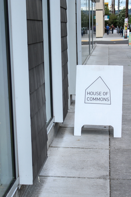 honey-kennedy-house-of-commons-pdx-shop-visit-10