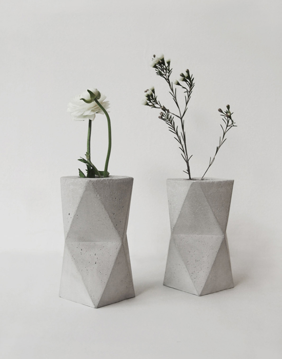 honey-kennedy-frauklarer-concrete-design-04