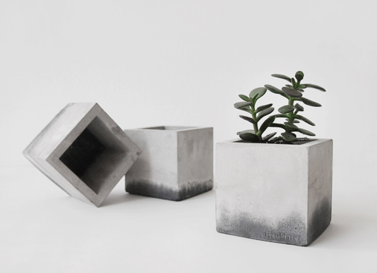 honey-kennedy-frauklarer-concrete-design-05