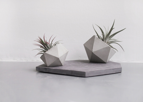 honey-kennedy-frauklarer-concrete-design-06