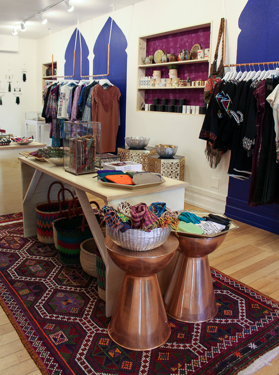 honey-kennedy-le-souk-le-souk-pdx-shop-visit-03