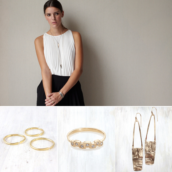 honey-kennedy-fail-epicfail-jewelry-giveaway-03