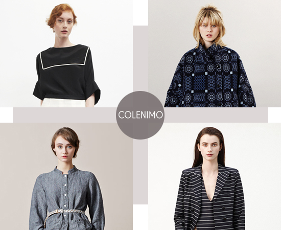 honey-kennedy-holiday-faves-2015-colenimo-02