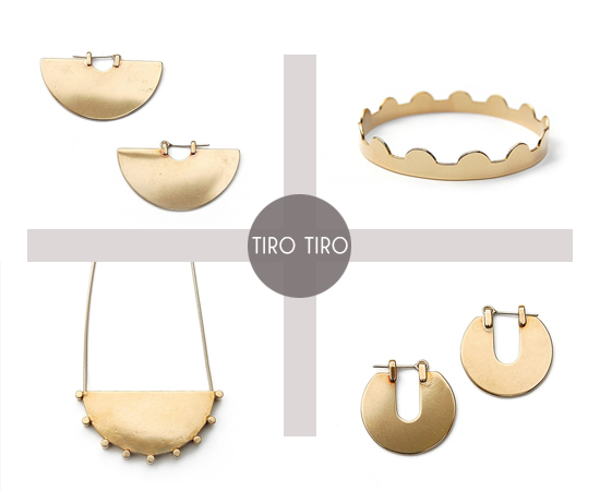 honey-kennedy-holiday-faves-2015-tiro-tiro-jewelry-09