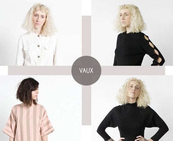 honey-kennedy-holiday-faves-2015-vaux-04