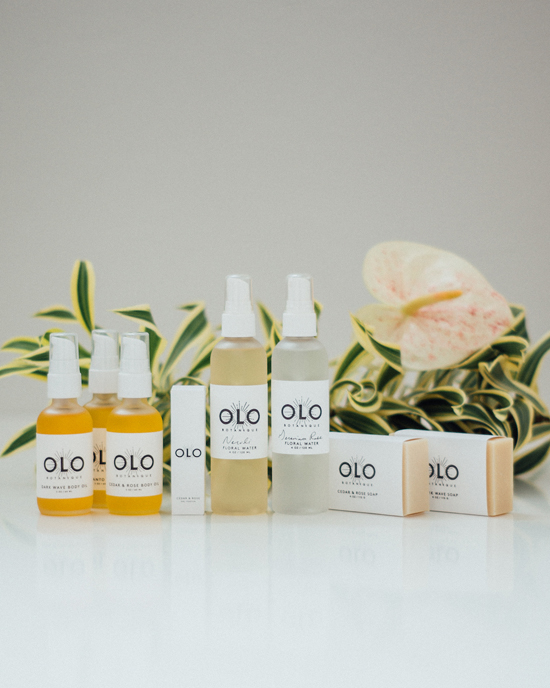 honey-kennedy-olo-holiday-giveaway-01