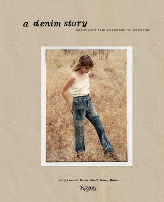 honey-kennedy-books-a-denim-story-05