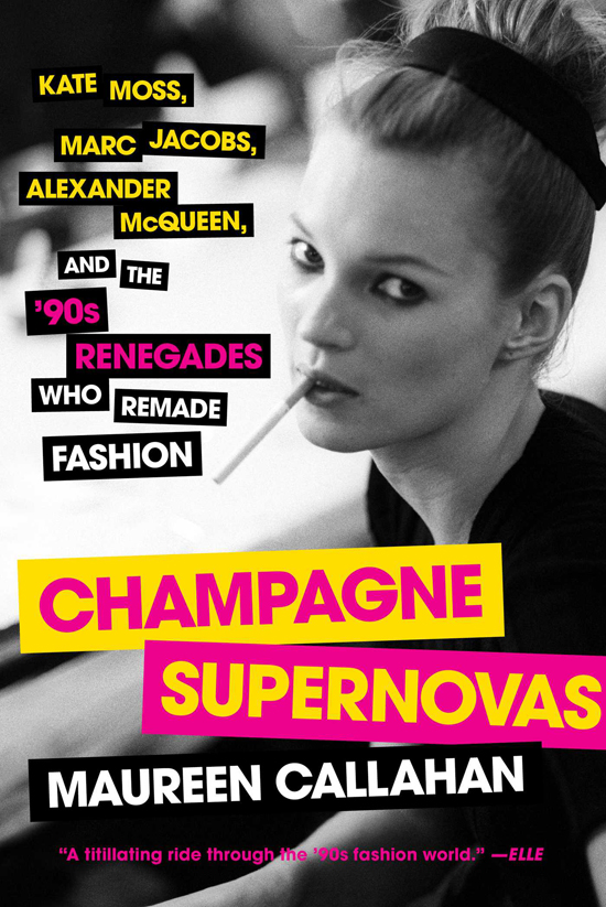 honey-kennedy-books-champagne-supernovas-14