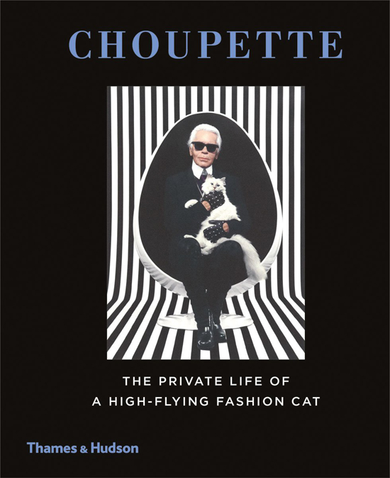 honey-kennedy-books-choupette-02
