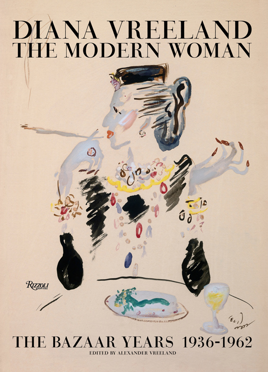 honey-kennedy-books-diana-vreeland-modern-woman-03