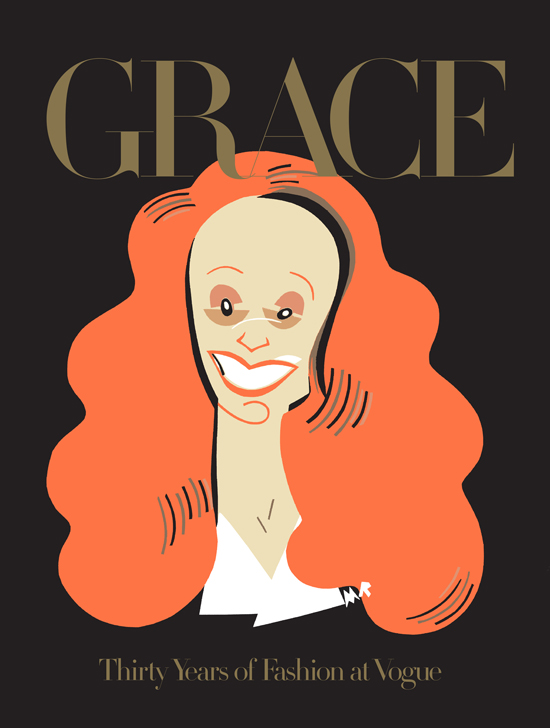 honey-kennedy-books-grace-coddington-16
